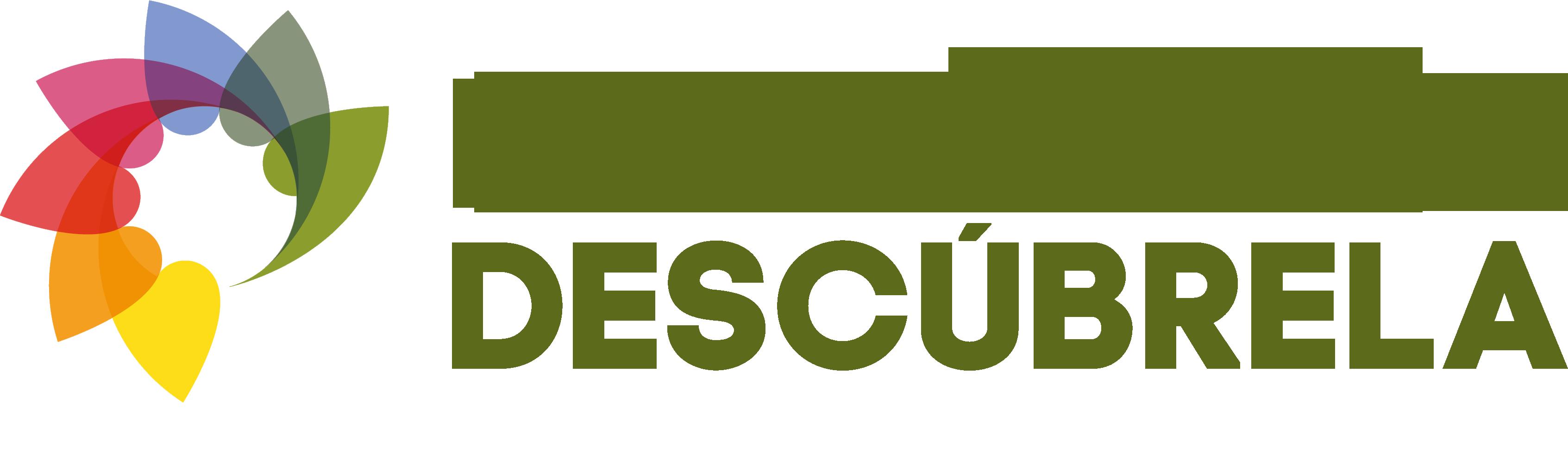 Sanlúcar Descúbela